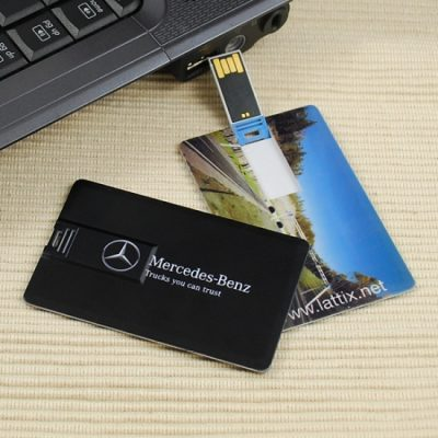 Credit-card-usb-business-card-usb-bank-card-usb-name-card-usb-factory-Manufacturer3